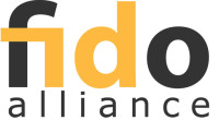 The FIDO Alliance releases draft specifications for online authentication as it builds momentum for a more secure alternative to user passwords.