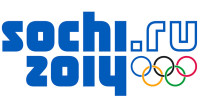 A cord-cutter's guide to TV and streaming coverage of the Sochi Winter Olympics.