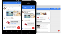 With Inbox, Google is re-imagining how we handle our deluge of emails. I've been using it on a daily basis to find out what Google has gotten right, and wrong with their ambitious new email app.